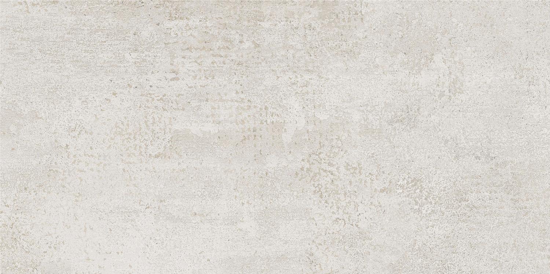 Бетон х витра если добавить пва в цементный раствор